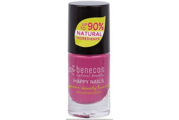 Lak za nohte, odtenek my secret, 9ml
